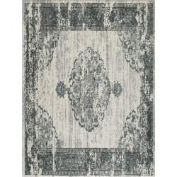 Teppich Vintage 1616,...
