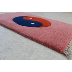 Orient - Teppich Nepal