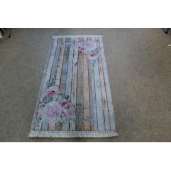 Teppich waschbar