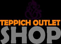 TEPPICH OUTLET SHOP